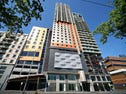 3109/288 Spencer Street, Melbourne, Vic 3000