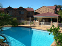 41 Bleasby Road, Eight Mile Plains, Qld 4113