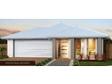 Tab  Proposed road, Raymond Terrace, NSW 2324