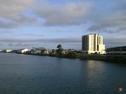 27 River Street, Mackay, Qld 4740