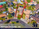 2 Acer Terrace, Hoppers Crossing, Vic 3029