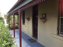 282 Piper Street, Bathurst, NSW 2795