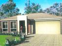Lot 1245B Road No. 11 East, Jordan Springs, NSW 2747