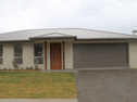 Lot A, 137 Diploma Drive, Port Macquarie, NSW 2444