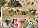 25 Oscars Place, Geilston Bay, Tas 7015