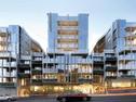 1110/130-154 Dudley Street, Sakura Building, West Melbourne, Vic 3003