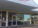 166A Eighth Street, Mildura, Vic 3500