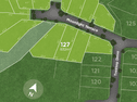 Lot 127, Moonlight Terrace, Mount Sheridan, Qld 4868