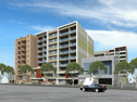 A202/4-6 French Ave, Bankstown, NSW 2200