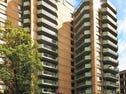 54/17-25 Wentworth Avenue, Sydney, NSW 2000
