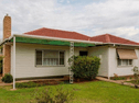 123 Barries Road, Melton, Vic 3337