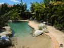 175 Lake Street, Cairns City, Qld 4870