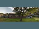 48  Bagot Road, Elizabeth South, SA 5112