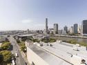 79 Grey Street, South Brisbane, Qld 4101