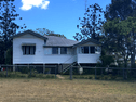 1840b Mary Valley Road, Amamoor, Qld 4570