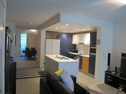 33/2 Arbour Avenue, Robina, Qld 4226