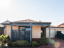 2/12 Dolphin Way, Yangebup, WA 6164