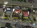 24 26 28 Cabramatta Ave, Miller, NSW 2168