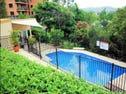 10/72 Lorimer Terrace, Kelvin Grove, Qld 4059