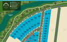 Lot 11318, Cleary Street, Armstrong Creek, Vic 3217