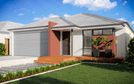 Lot 1481 Gurnard Loop, Vasse, WA 6280