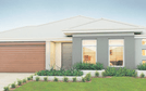 Lot 1412 Dawson Estate, Vasse, WA 6280