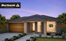 Lot 426 Cerado Road, Wyndham Vale, Vic 3024