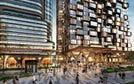 88 Christie Street, St Leonards, NSW 2065