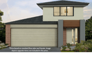 1903 Abode Place, Diggers Rest, Vic 3427
