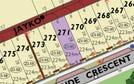 Lot 271, Grande Crescent, Success, WA 6164