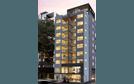 7/206 Adelaide Terrace, East Perth, WA 6004