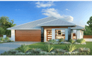 Lot 216 Wilson Circuit, Jimboomba, Qld 4280