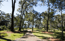 Lot 504, Murrays Beach, NSW 2281