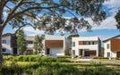 Lot 1150 Longview Road, Gledswood Hills, NSW 2557