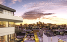 1503/293-297 Pirie Street, Adelaide, SA 5000