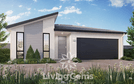 Emerald  Living Gems Caboolture 176 Torrens Rd, Caboolture South, Qld 4510