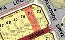 Lot 71 Prespa Loop, Success, WA 6164