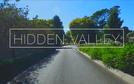 Lot 1000, Etiene Way, Wallan, Vic 3756