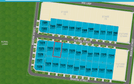 Lot 7322, Fistral Street, Mount Duneed, Vic 3217