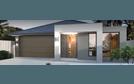 933 Shangrala Road, Rockbank, Vic 3335