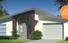 25 Owen Creek Road, Buderim, Qld 4556