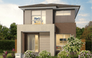 Lot 15 Edmondson Avenue, Austral, NSW 2179