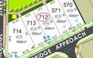 Lot 712, Torridge Approach, Piara Waters, WA 6112