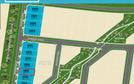 Lot 2015, Creekward Drive, Armstrong Creek, Vic 3217
