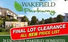Lot 7, Bailey Street, Wakerley, Qld 4154