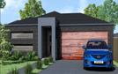 Lot 530 Wynbrook, Wyndham Vale, Vic 3024