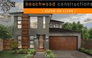 Lot 77 - 161 Grices Road - Elwood 30 from Beachwood Constructions, Clyde North, Vic 3978