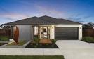 Lot 17 Tahnee Street, Sanctuary Point, NSW 2540