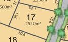 Lot 17, 17 Pyrus Avenue, Branxton, NSW 2335