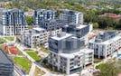 22 Hudson St, Lewisham, NSW 2049
